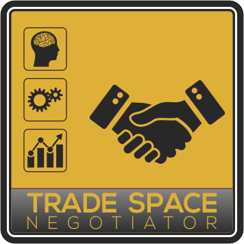 Trade Space Negotiator