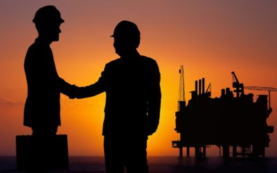 Human factors is safety critical: A closer look at the oil & gas industry